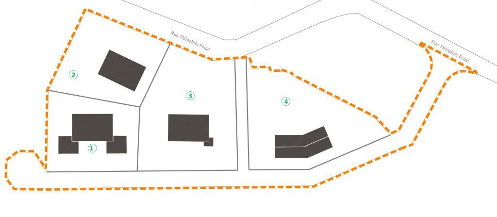 2021-zone-faienceries-badonviller-plan-parcelles.jpg